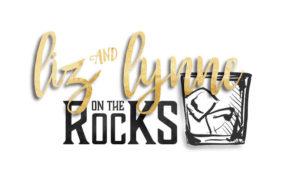Liz and Lynne Logo